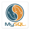 MySQLでselect、update