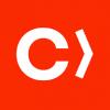 iOS/Macアプリ開発のライブラリ管理にはCocoaPodsが便利