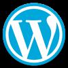 wordpressのショートコードを自作する