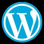 WordPressサイトをhttpからhttpsにリダイレクトする