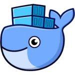 Docker for Mac で Docker環境構築