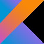 [Koltin1.5.21]contentのuriをfileのuriに変換