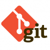 【Git】xcrun: error: invalid active developer path エラーの対処法